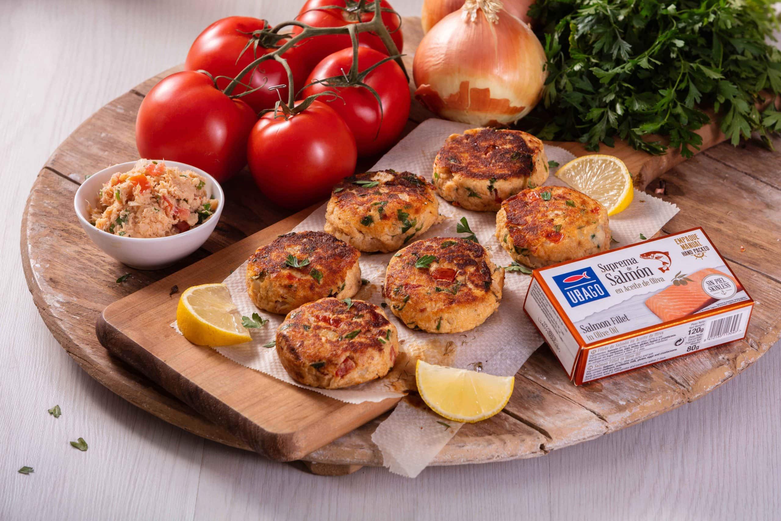 Recetas_hamburguesas_salmon